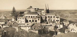 Cronologia Sintrense de 1901 a 2000