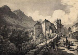 Cemitério da Misericórdia