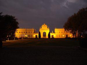 Palácio de Seteais