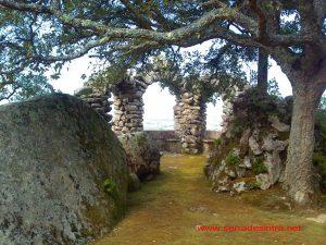 Quinta da Penha Verde monte das Alviceras
