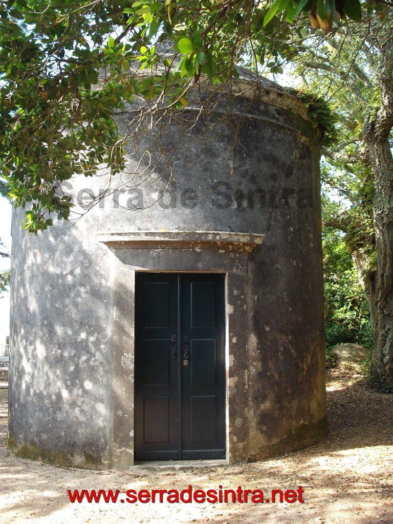 Quinta da Penha Verde