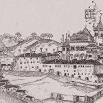 Cronologia Sintrense antes de 1500