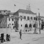 Palacio da Vila de Sintra 21