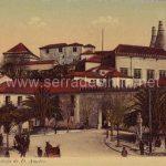 Palacio da Vila de Sintra 23