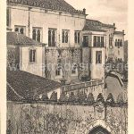 Palacio da Vila de Sintra 26