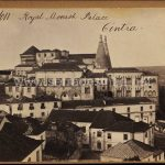 Palacio da Vila de Sintra 27