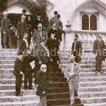 Palacio da Vila de Sintra 29