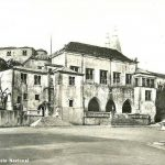 Palacio da Vila de Sintra 34