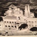 Palacio da Vila de Sintra 35