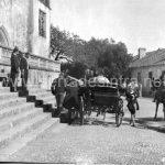 Palacio da Vila de Sintra 39 Fotografias Antigas do Palácio da Vila