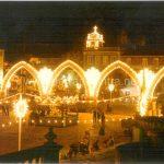 Palacio da Vila de Sintra 49