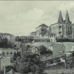 Palacio da Vila de Sintra 69