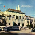 Palacio da Vila de Sintra 7