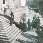 Palacio da Vila de Sintra 71