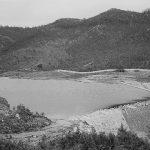 Barragem do Rio da Mula