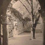 Castelo dos Mouros em Sintra 10