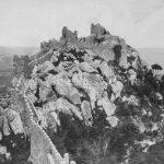 Castelo dos Mouros em Sintra 11