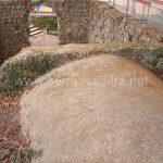 Castelo dos Mouros em Sintra 17