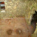 Castelo dos Mouros em Sintra 19
