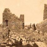 Castelo dos Mouros em Sintra 35