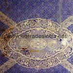Chalet da Condessa Parque da Pena 18 Fotografias Antigas do Chalet da Condessa