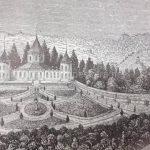 Palacio de Monserrate em Sintra 8 Fotografias antigas do Palácio de Monserrate