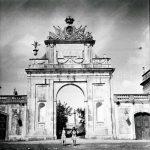 Palacio de seteais em Sintra 11 Fotografias Antigas Palácio de Seteais
