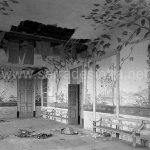 Palacio de seteais em Sintra 20 Fotografias Antigas Palácio de Seteais