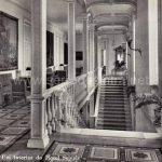 Palacio de seteais em Sintra 21 Fotografias Antigas Palácio de Seteais