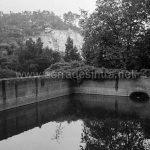 Palacio de seteais em Sintra 25 Fotografias Antigas Palácio de Seteais