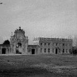 Palacio de seteais em Sintra 3 Fotografias Antigas Palácio de Seteais