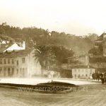 Volta do Duche em Sintra